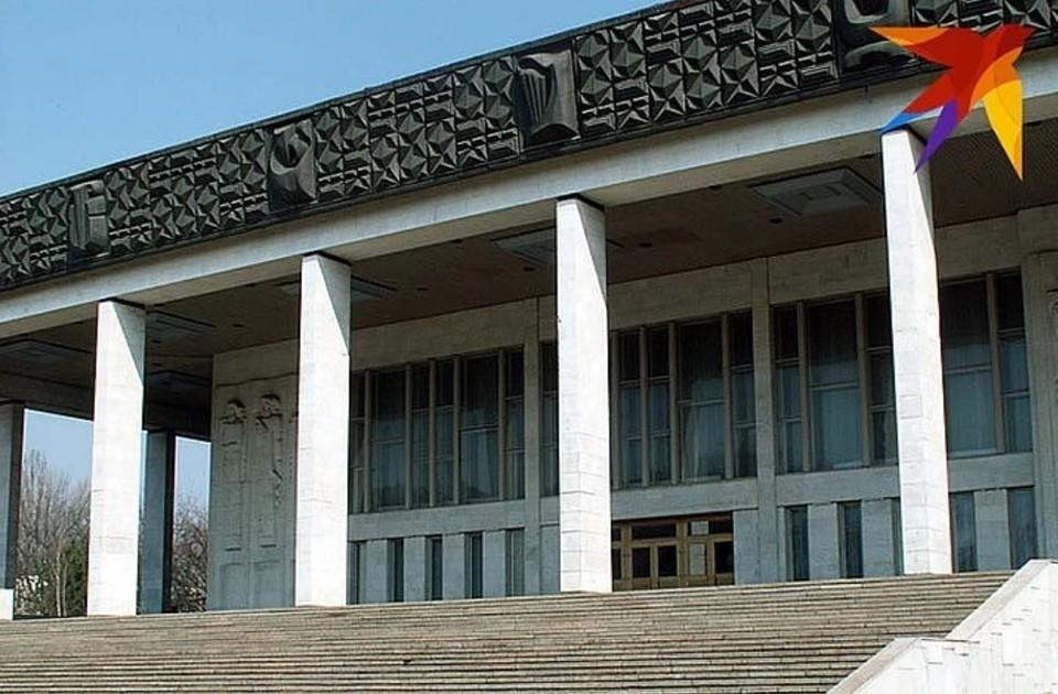 В Кишиневе стартует фестиваль им. Марии Биешу-2021