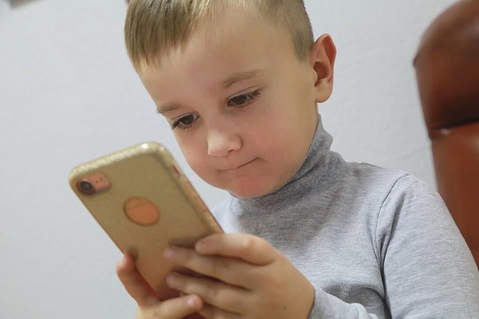 Родители в Красноярском крае смогут задать вопросы по школьному питанию