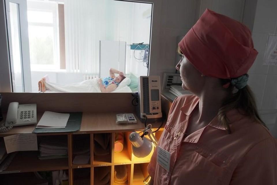 Жители Тульской области активно привозят из отпусков коронавирусную инфекцию