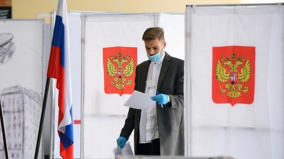 Молдова не отправит наблюдателей на выборы в Государственную Думу РФ. Фото:соцсети