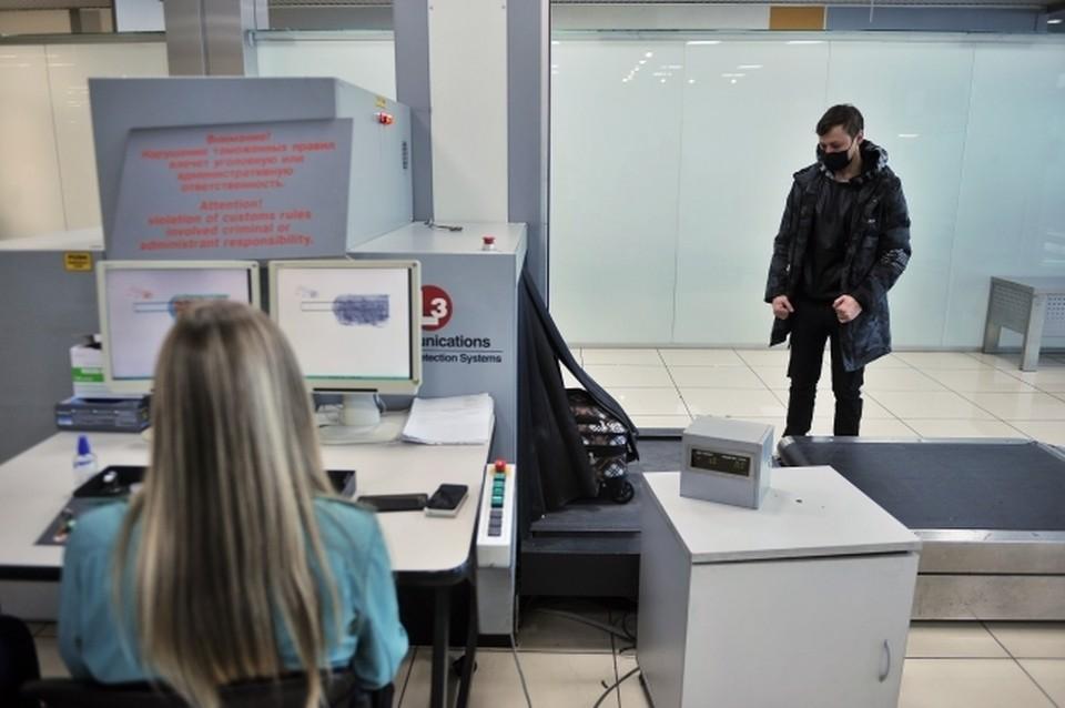 Оформить электронную визу в Россию можно через интернет и в короткие сроки