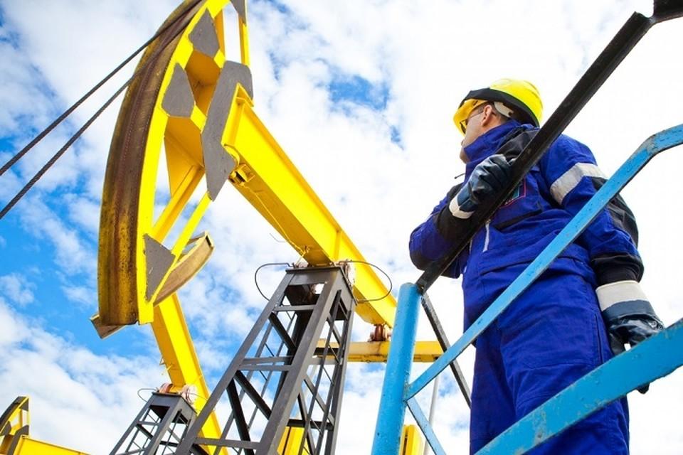 Если же говорить об общей стоимости всех проектов, которые реализуются в нефтяной и нефтехимической отрасли в Казахстане, то она составляет около 12 млрд. долларов.