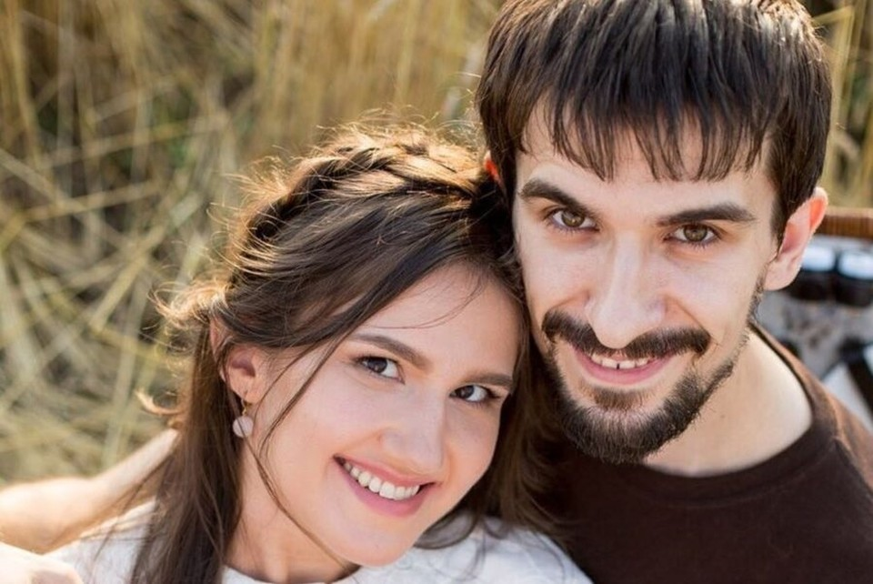 Дмитрию грозит до 15 лет лишения свободы. Фото: СОЦСЕТИ