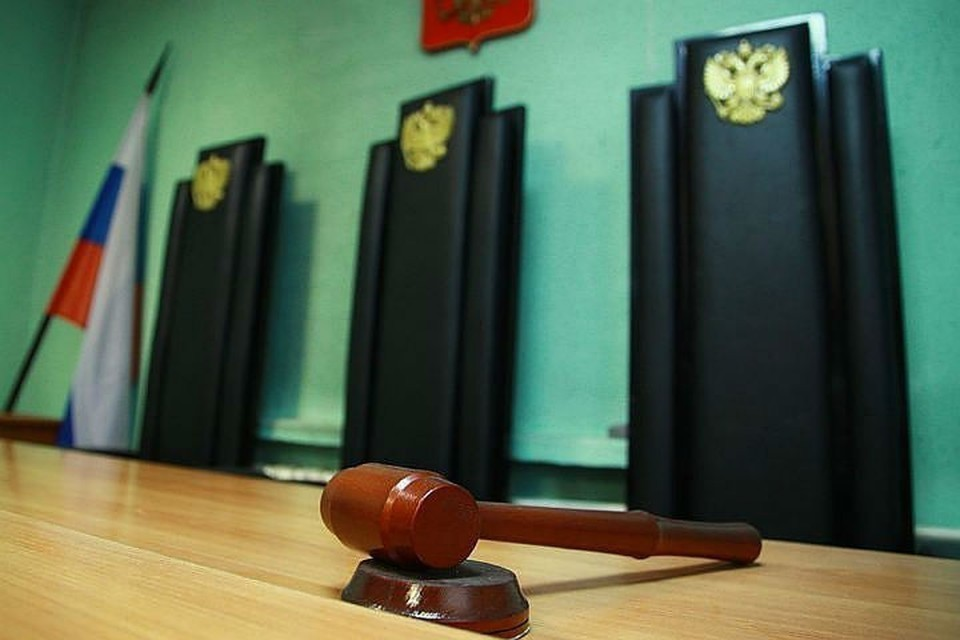 Администрация Иркутска через суд требует снести три дома в СНТ «Сибиряк»