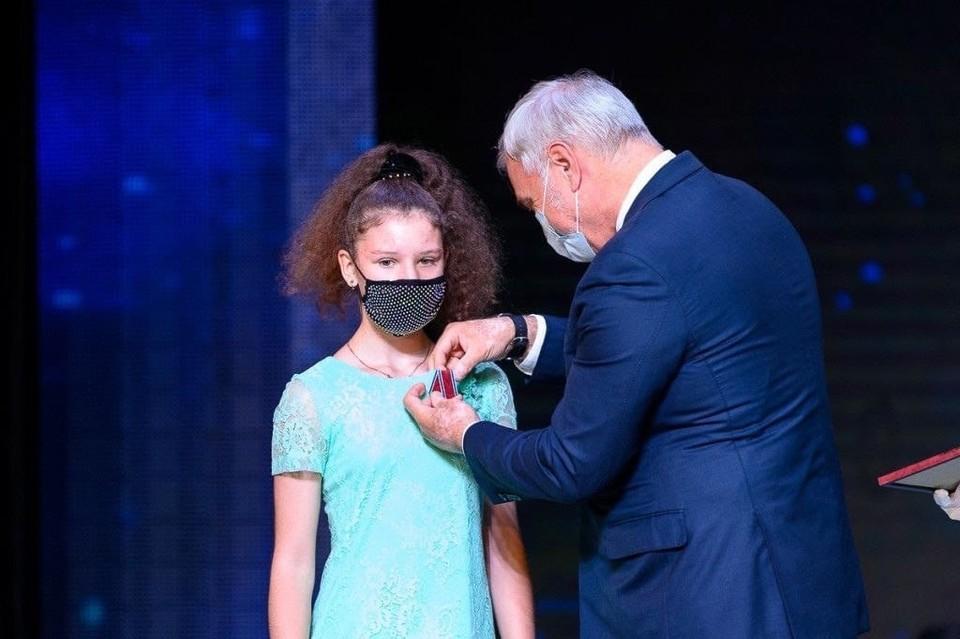 Фото: Официальный портал Республики Коми