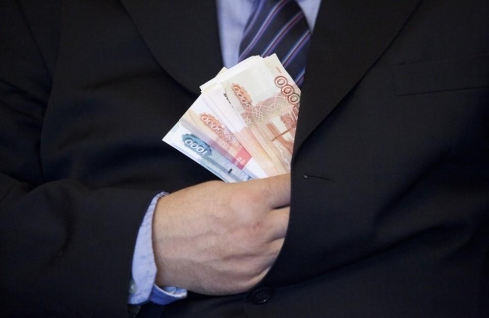 Проверка показала, что ООО ПК «Рост» около двух месяцев не производило выплату работнику сумм, причитающихся ему при увольнении.