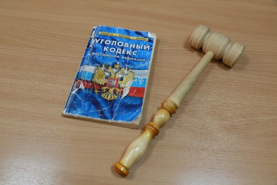 Ходатайство следователя о продлении домашнего ареста Александра Дементьева было рассмотрено Октябрьским районным судом накануне