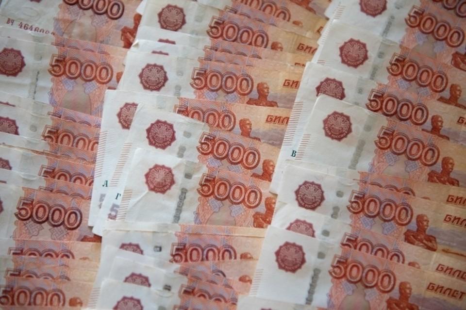 Новосибирская область оказалась на третьем месте из числа регионов СФО по количеству миллионеров.