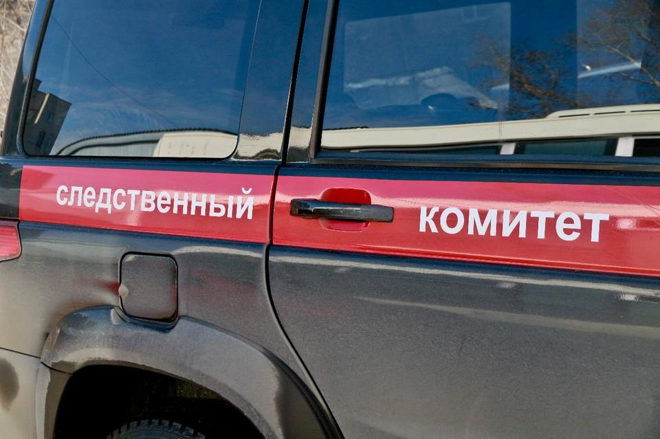 Трагедия произошла 11 января 2021 года в Алтайском крае