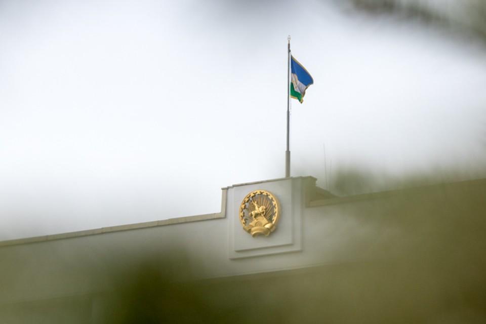 Парламент Башкирии предложил усилить свою роль в кадровых решениях правительства