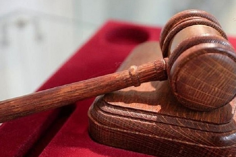 Суд изберет для них меру пресечения на время следствия по делу об особо крупном мошенничестве.