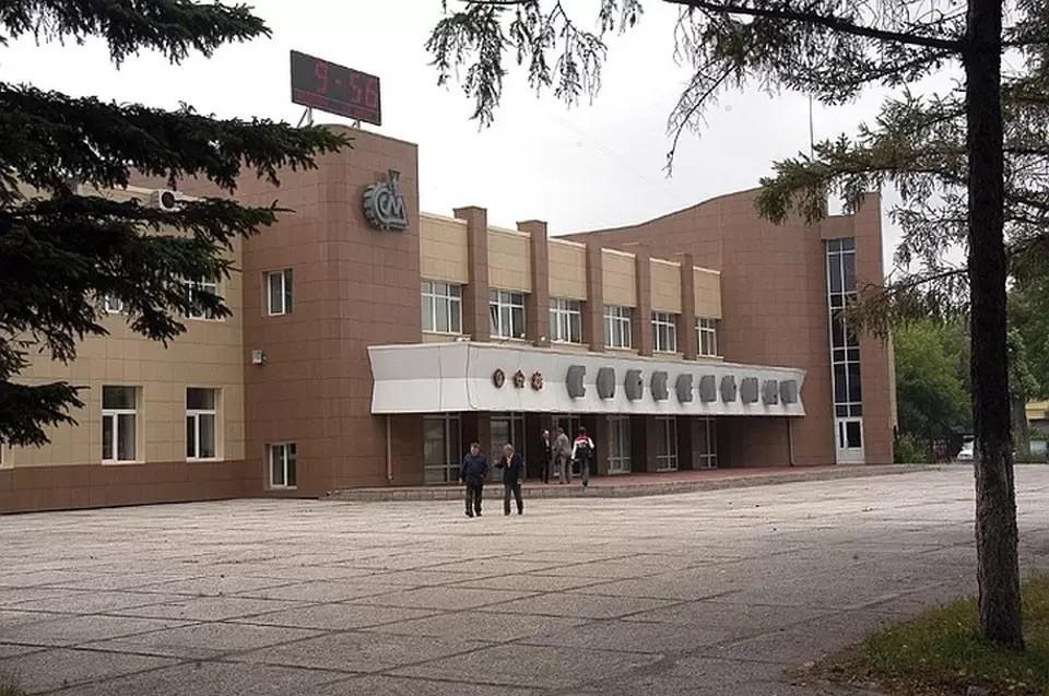 Кассация утвердила результаты торгов имущества завода «Сибсельмаш».