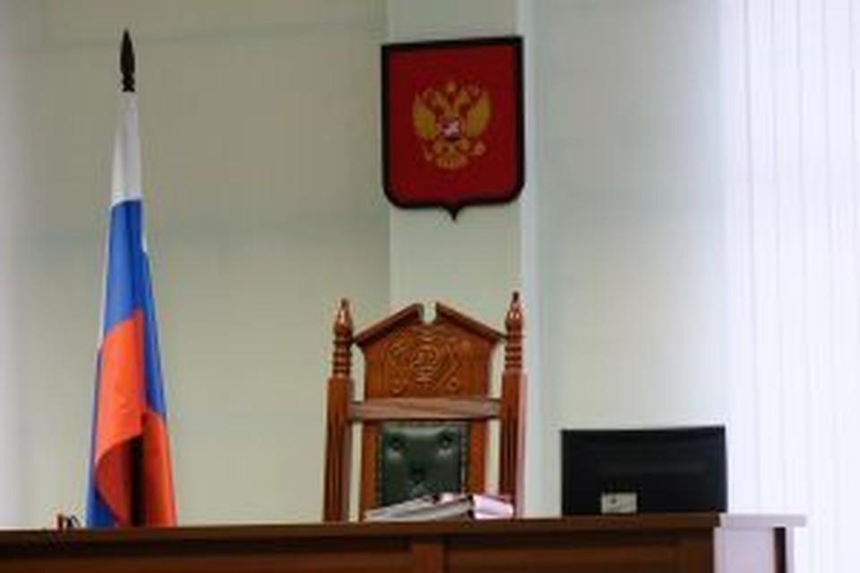 Третий апелляционный суд отказался отменить приговор главе экстремистского объединения «Меджлисс»