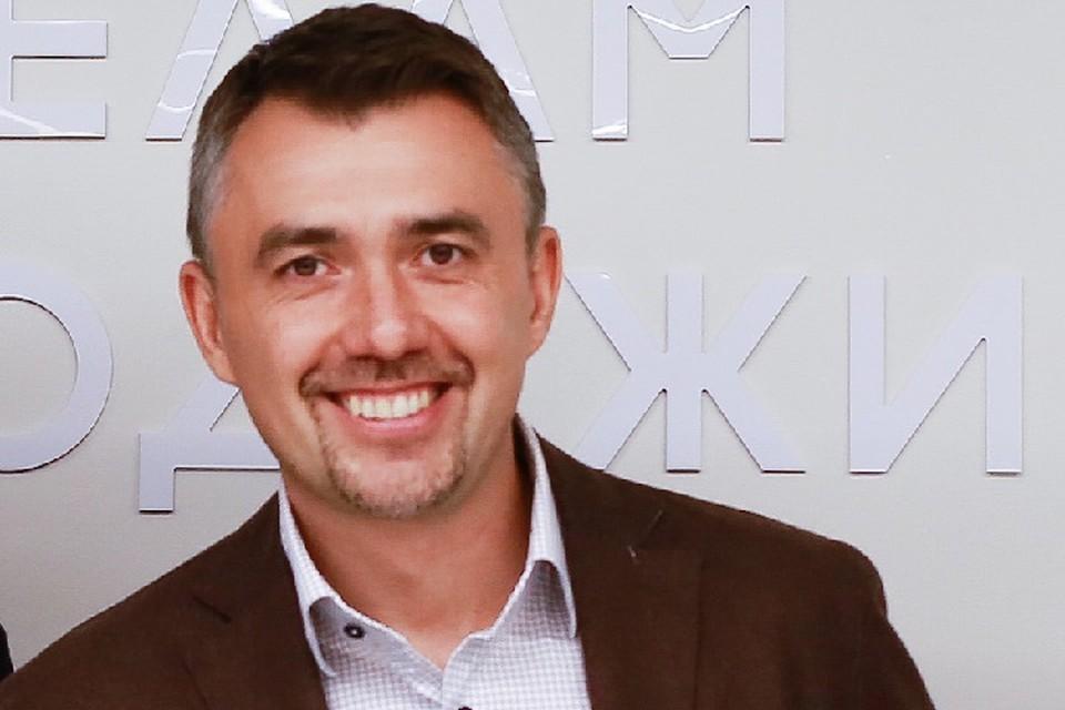 На федеральном уровне Фаттахов будет курировать работу с Комитетами по делам молодежи. Фото: minmol.tatarstan.ru