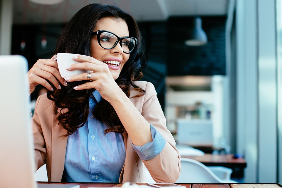 Люди, которые пьют несколько чашек кофе в день, менее подвержены заболеваниям печени