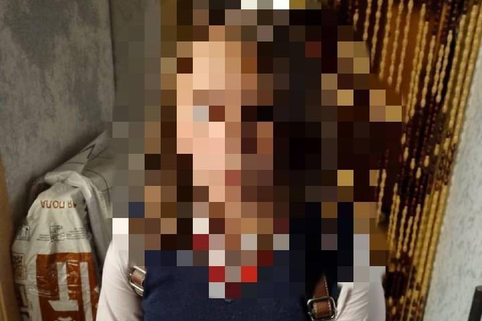 Пропавшую 10-летнюю девочку из Гатчины нашли в квартире взрослого петербуржца / Фото: ГУ МВД по СПб и ЛО