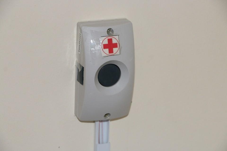 В Тюменской области 26 пациентов с коронавирусом находятся на ИВЛ.
