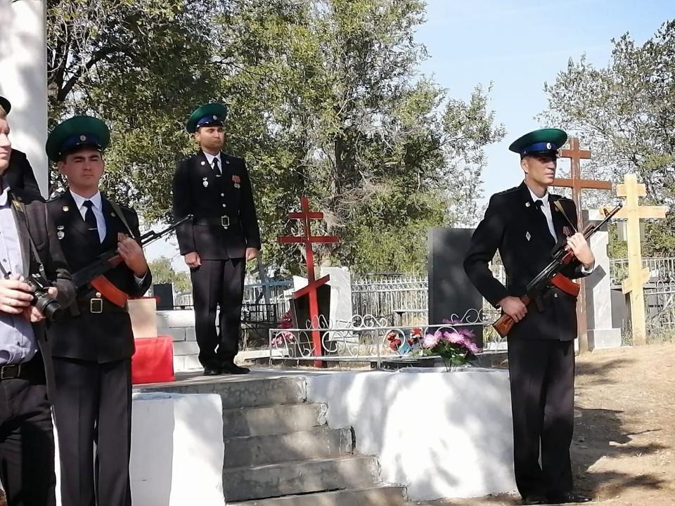 Фото министерства территориальных образований