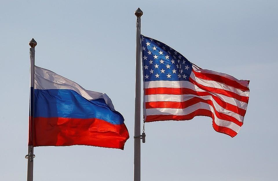 Посол России в США: контртеррористическое сотрудничество Москвы и Вашингтона может спасти сотни жизней