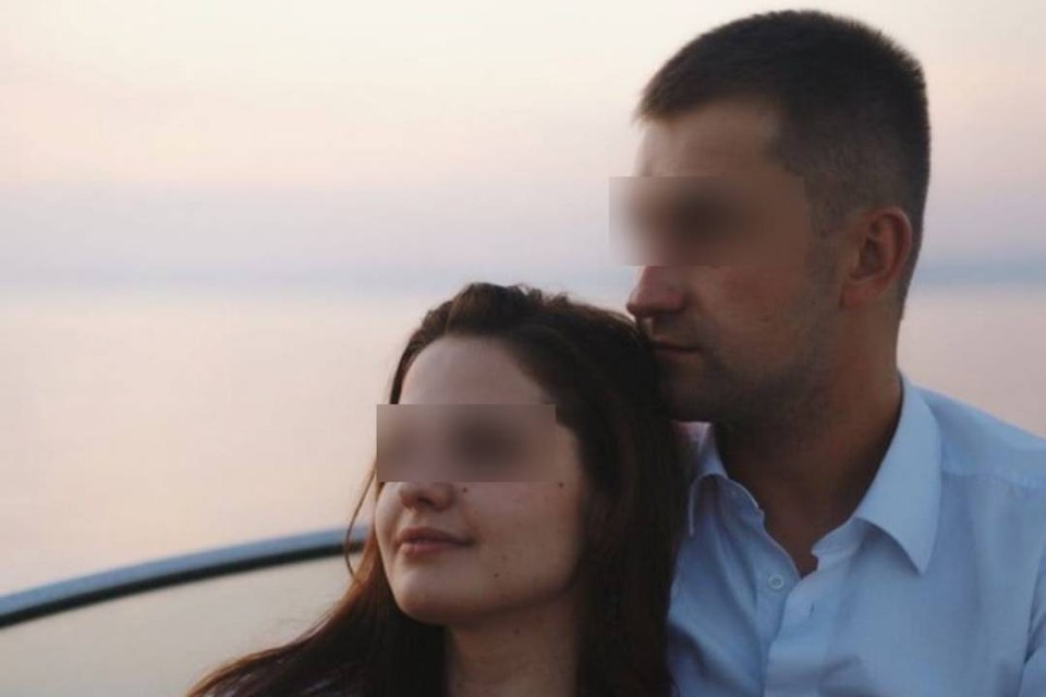 «Летела к жениху»: 23-летняя пассажирка L-410, совершившего жесткую посадку под Казачинском, впервые села в самолет. Фото: соцсети