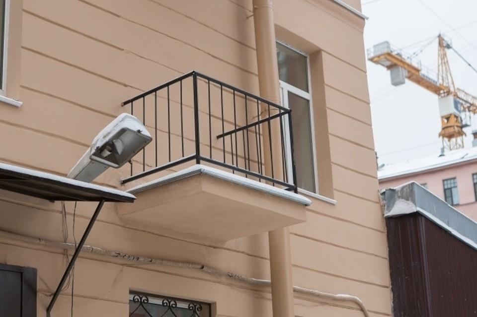 В Симферополе очередь на получение жилья движется очень медленно