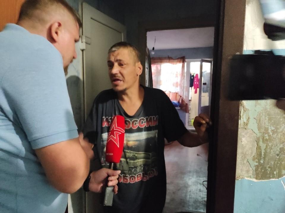 Тюменский суд рассмотрит дело о лишении родительских прав матери и отца убитой Насти Муравьевой.