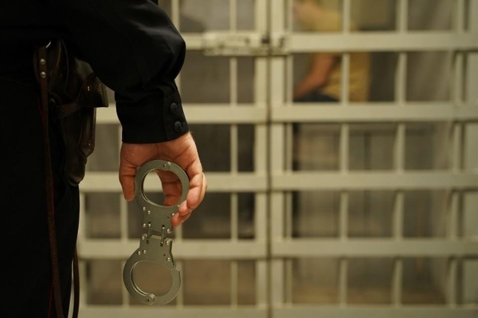 Силовики задержали жителя Севастополя за растление 10-летней школьницы в соцсетях