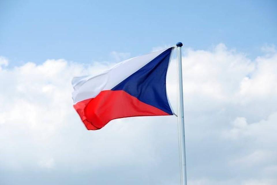 Россия направила запрос в Чехию в связи с задержанием россиянина в аэропорту Праги