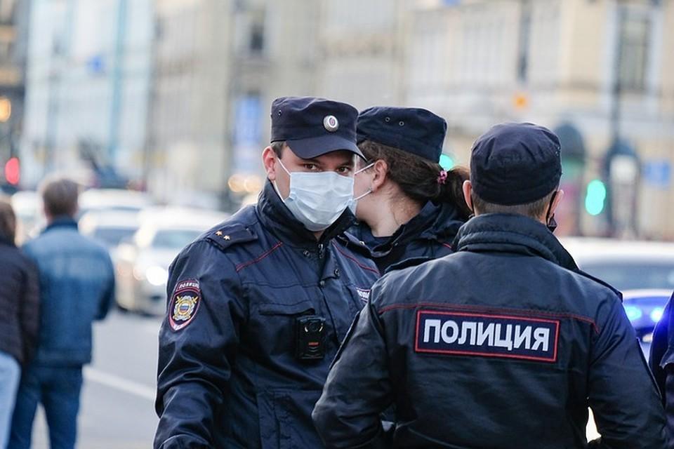 """Полиция изъяла в Татарстане 700 кг """"наркотиков"""""""