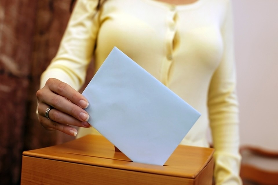 Голосование начнется через два дня. Фото: архив «КП»-Севастополь»