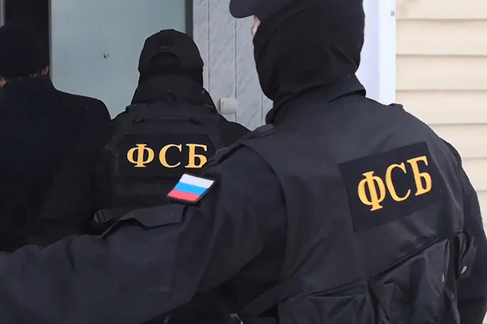Несколько злоумышленников задержаны. Фото: архив «КП»-Севастополь»