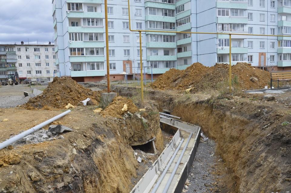 Фото: СУ СКР по Челябинской области