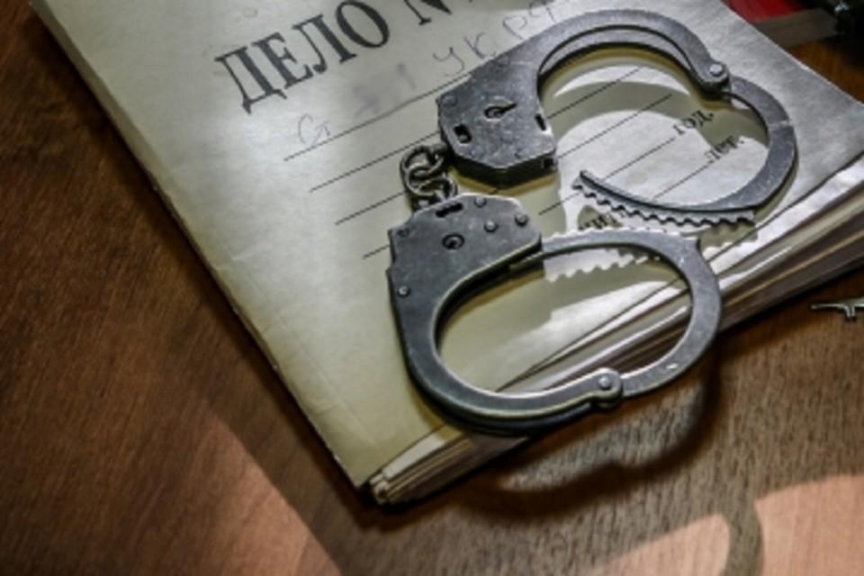 В Ростовской области местного жителя заподозрили в убийстве