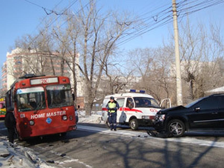 Взыскание ущерба при ДТП Пионерский переулок помощь юриста москва заклицкий и партнеры