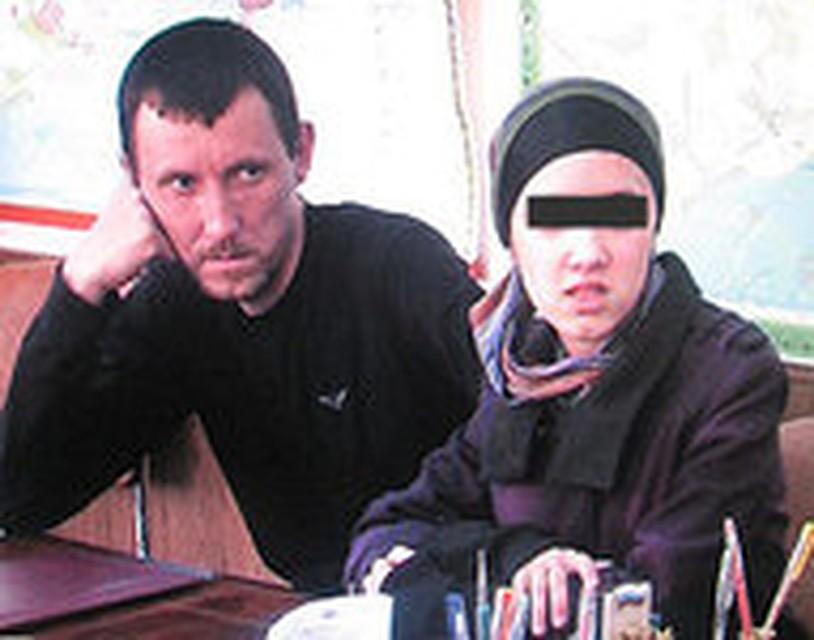 Трое мужиков напали на девчонку фото 280-85
