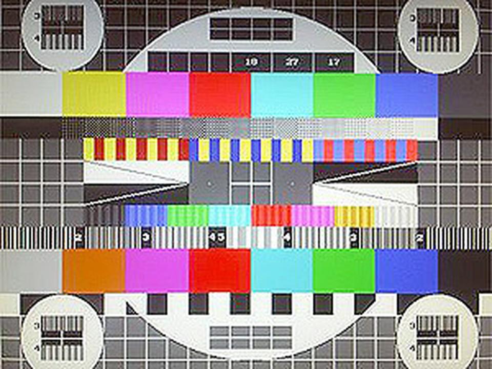 Григория Захарова из Новочеркасска будут судить за незаконную трансляцию передач «НТВ+».