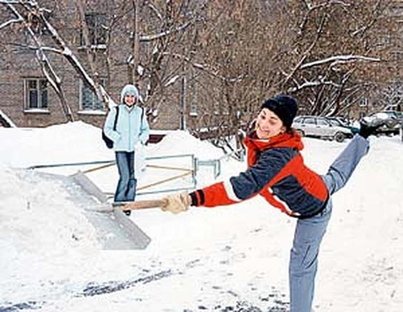 Вакансии дворник в москве по договору без трудовой книжки чеки для налоговой Металлургов улица