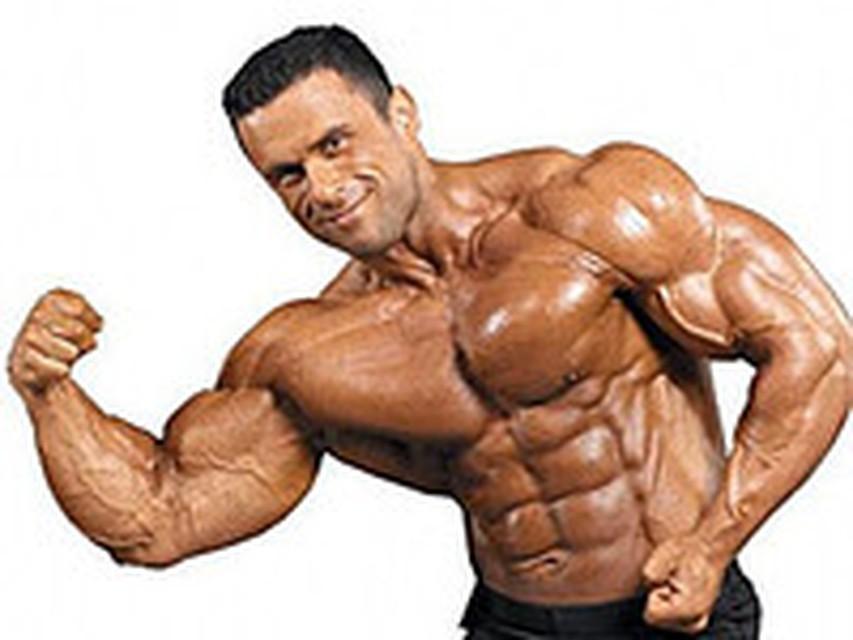Где в твери купить стероиды для мышц с чем комбинировать винстрол