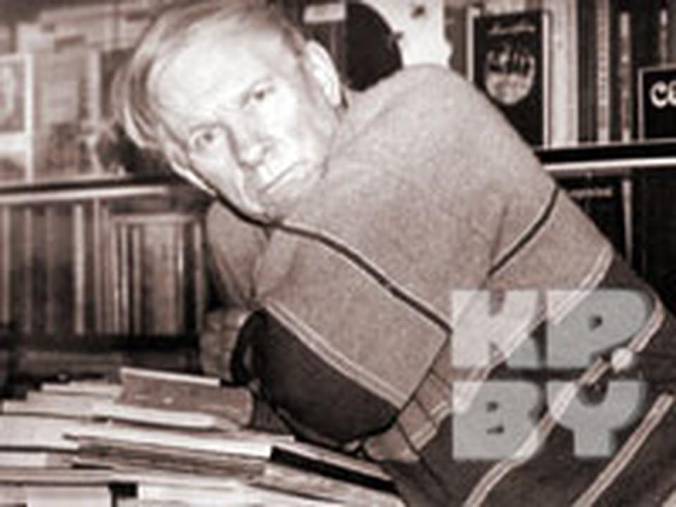 Многие тайны самого глубокого из белорусских писателей так и остались неразгаданными.