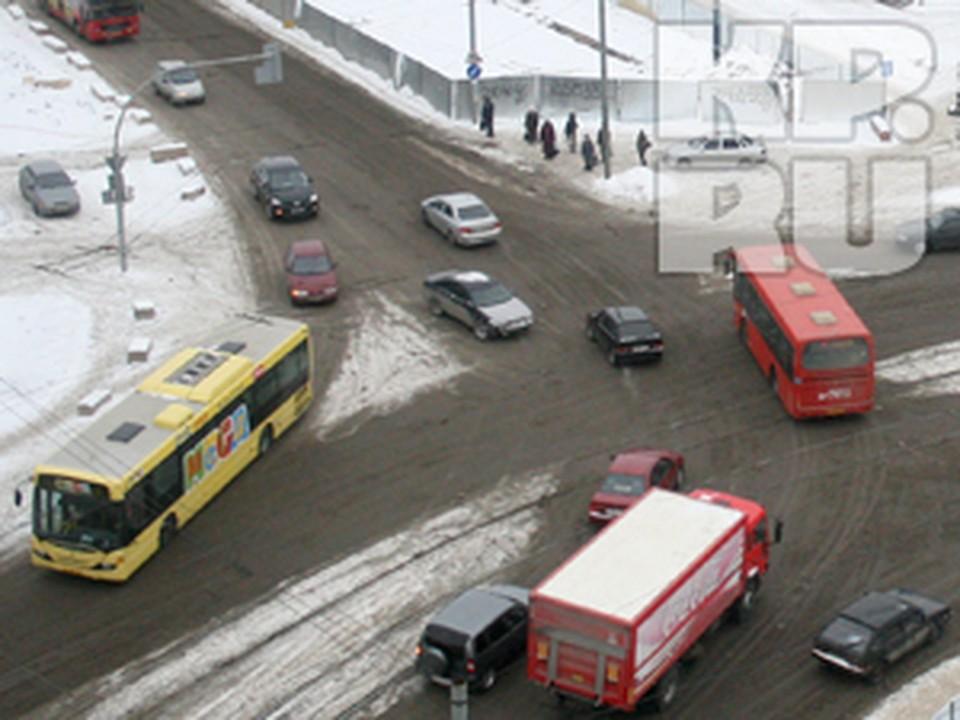 877 миллионов рублей на ремонт придут из федерального бюджета