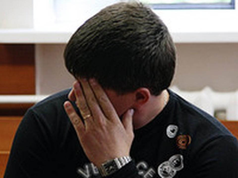 Московский гаишник, избивший за вечер трех женщин, получил три года условно
