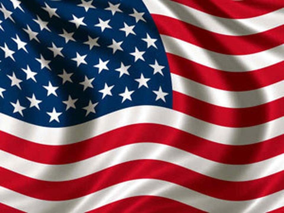 США требуют освободить всех задержанных во время акций оппозиции 19-20 декабря