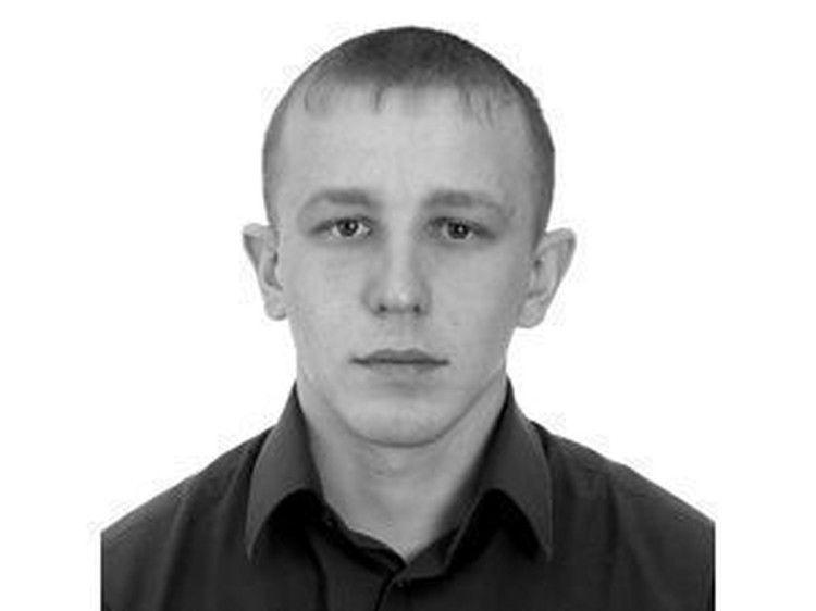 Николай Марков обещал, что сделает жизнь в поселке лучше