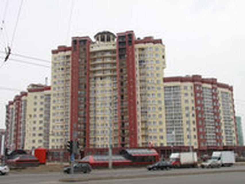 Трудовой договор Серебряническая набережная документы для кредита Языковский переулок