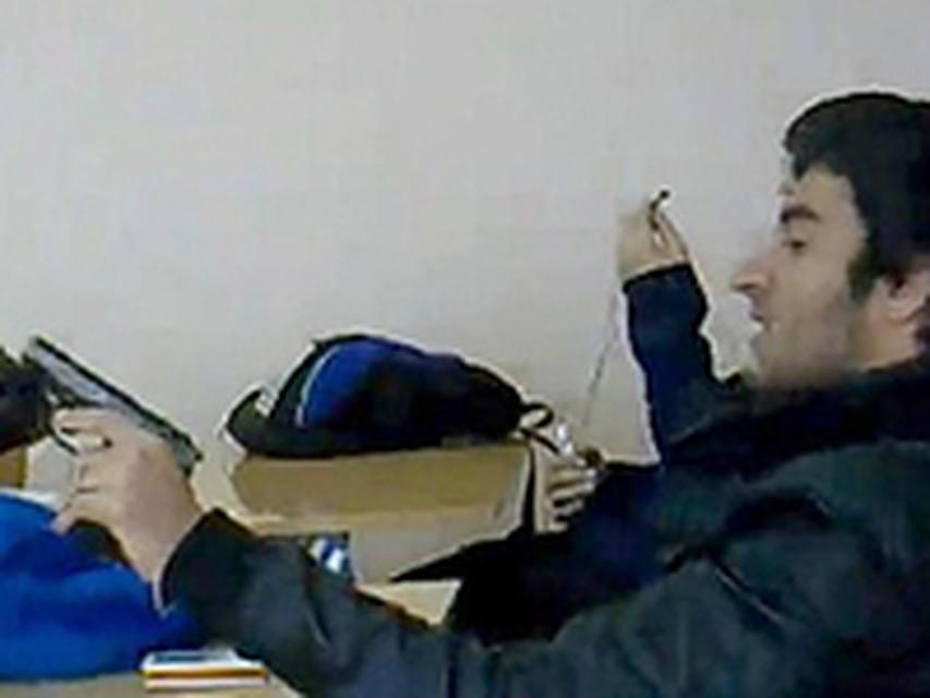 Учительница наказала учиниц двух фото 540-127