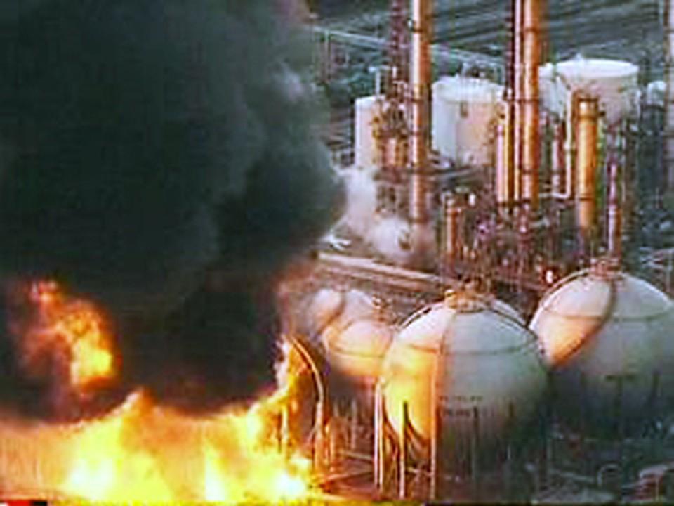 ПО «Маяк» готов подать в суд на автора анонимки, который предрек комбинату судьбу Фукусимы