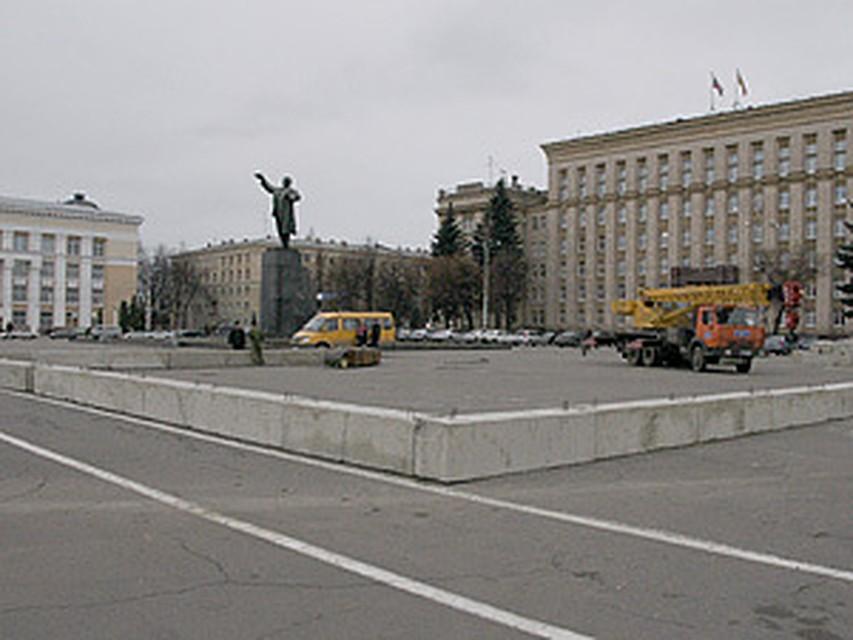 Трудовой договор Богучарская улица по 2 документам кредит