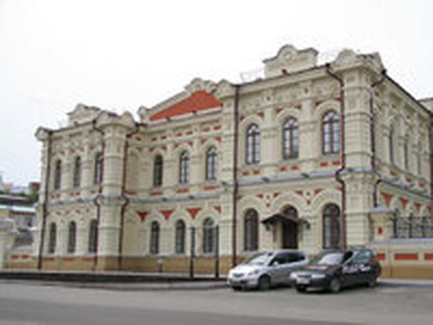 Купить трудовой договор Декабрьская Большая улица документы для кредита в москве Валдайский проезд