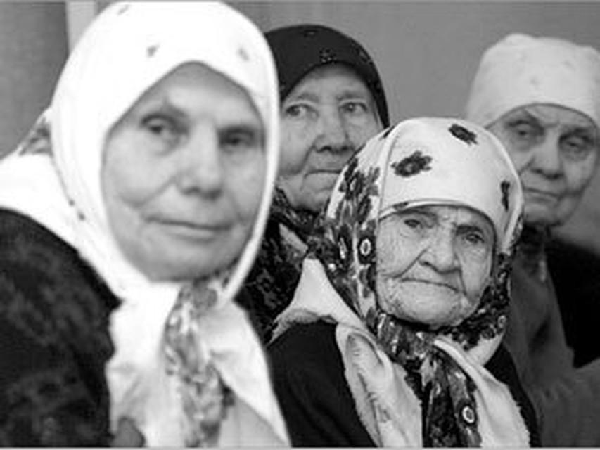 Дом интернат для престарелых и инвалидов владивосток гуманитарная помощь как устроить пожилого человека в дом интернат
