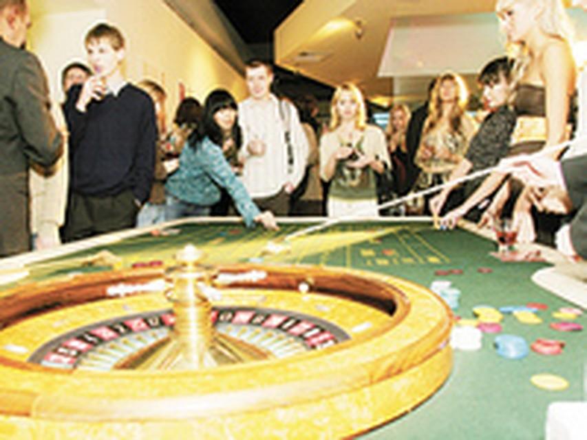 Сообщить о казино спб игровые залы, казино, розыгрыши